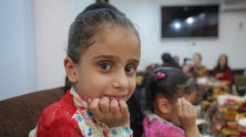 unicef, yemen, humanitarian crisis, peace talks, children's rights