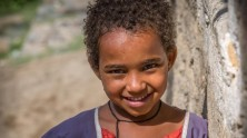 Over 2 million children in the Tigray region of Ethiopia are in need of humanitarian assistance. UN agencies including UNICEF are calling on all parties in the region's conflict to allow immediate unimpeded and sustained access to all affected communities
