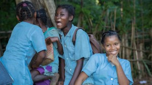 unicef, madagascar, education, educating girls, zonta international, let us learn