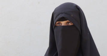 UNICEF, Yemen, humanitarian crisis, girls in school, end child marriage