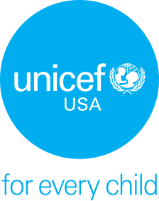 UNICEF USA For Every Child