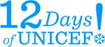 12 Days of UNICEF