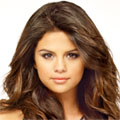 12 Days of UNICEF: Selena Gomez