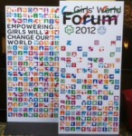 Girls-World-Forum-crpd