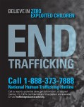 End-Trafficking-logo-2