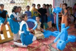 Disney and UNICEF launch P.L.A.Y. Initiative in Bangladesh