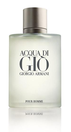 Acqua-di-Gio-300