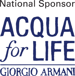 tap-acqua-for-life-logo