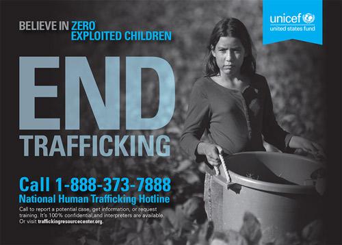 End-Trafficking-postcard-un