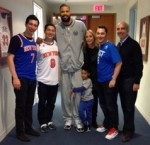 tyson-chandler-knicks-unice