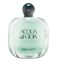 Acqua is our sponsor