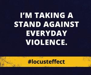 #locusteffect