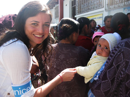 CaseyRotter-Guatemala-March.jpg