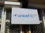 "Innovations Lab Kosovo: ""like college all over again""