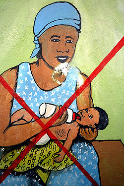 breastfeeding_liberia.jpg